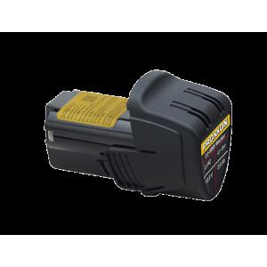 Batterie Li-Ion Li/A2 10.8V 2.6Ah Proxxon 29896