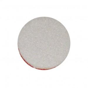 Disque de polissage feutre moyen Ø 50 mm (x2) Proxxon 28666
