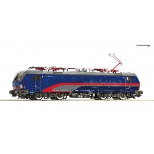 """Roco 71975 Locomotive électrique 1293 200-2 """"Nightjet"""", ÖBB"""