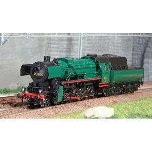 Roco 70271 Locomotive à vapeur 26.101, PFT-TSP