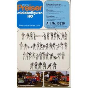 Img/10/PREISER-16329.jpg
