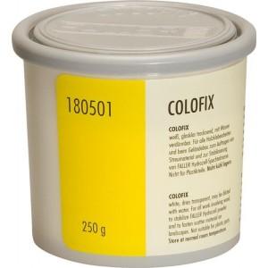 Faller 180501 Colle à flocage, ballast