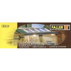 Img/15/Faller-180644-1-zoom.jpg