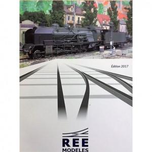 Img/06/REE-Catalogue-big.jpg