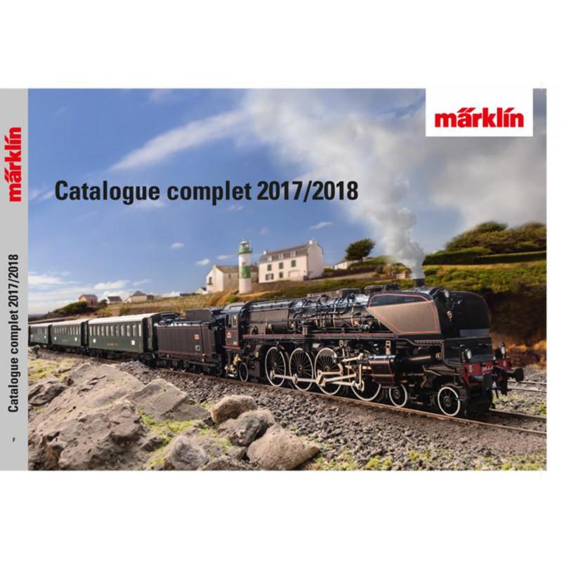 Img/21/Marklin-15752-big.jpg