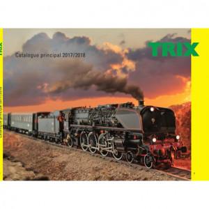 Img/15/Trix-19822-big.jpg