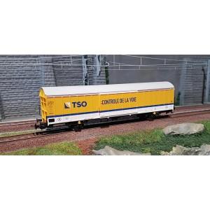 Img/20/Piko-55053-big.jpg