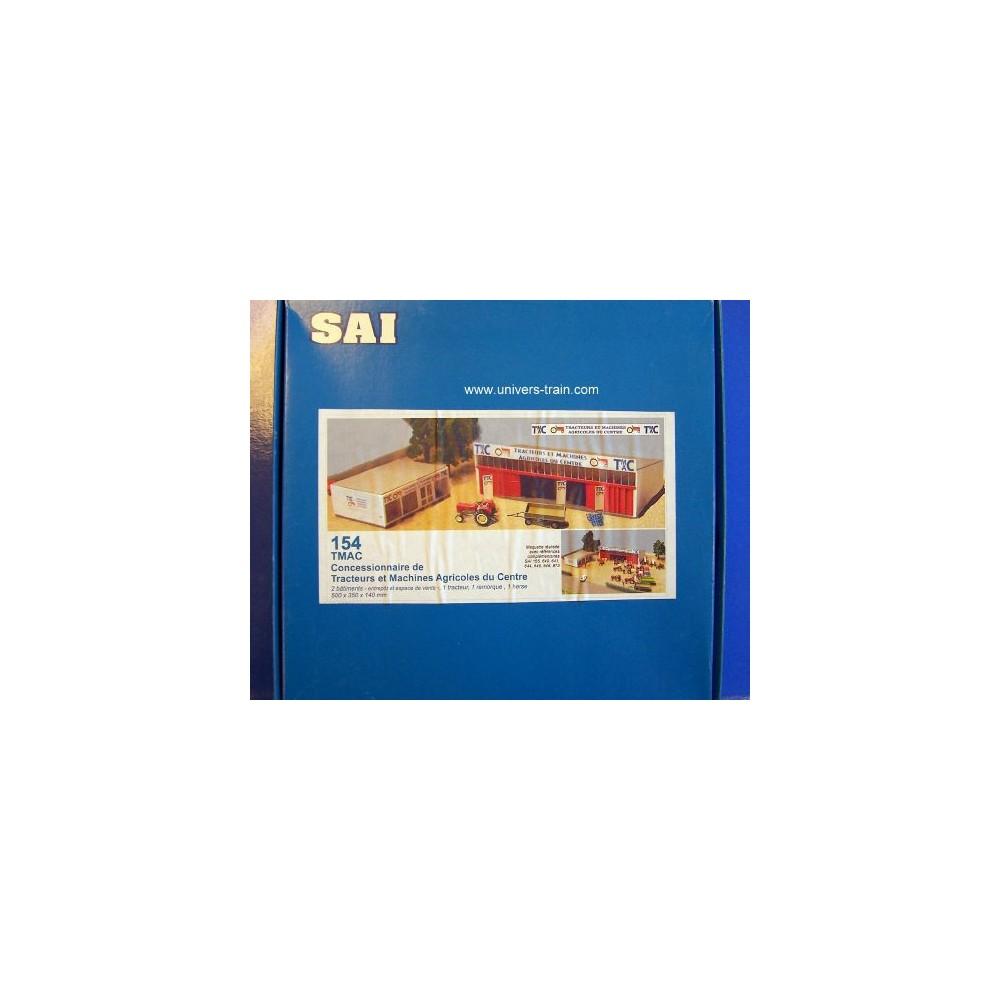 Img/06/SAI-154.jpg