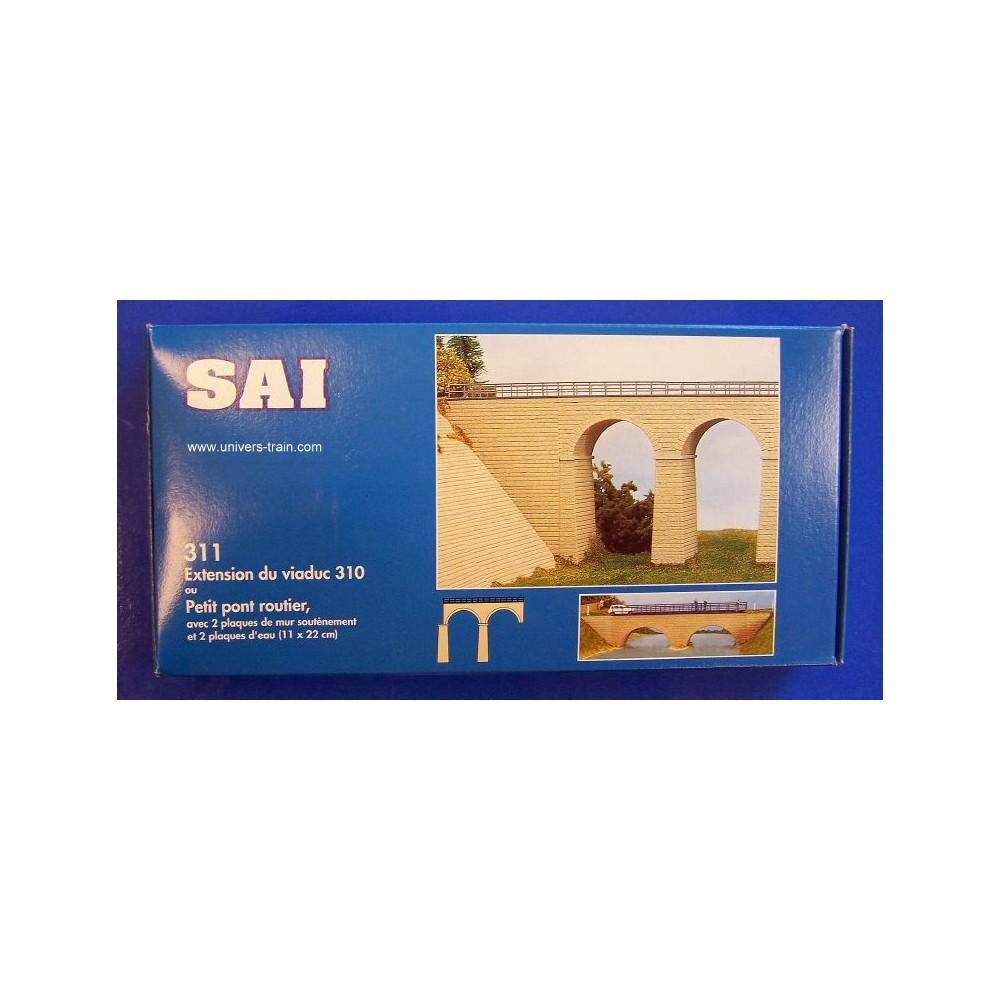 Img/03/SAI-311.jpg
