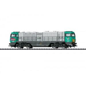 Img/18/Trix-22922-Marklin-37209-big.jpg