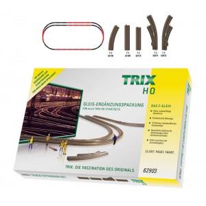 Img/06/Trix-62903-big.jpg