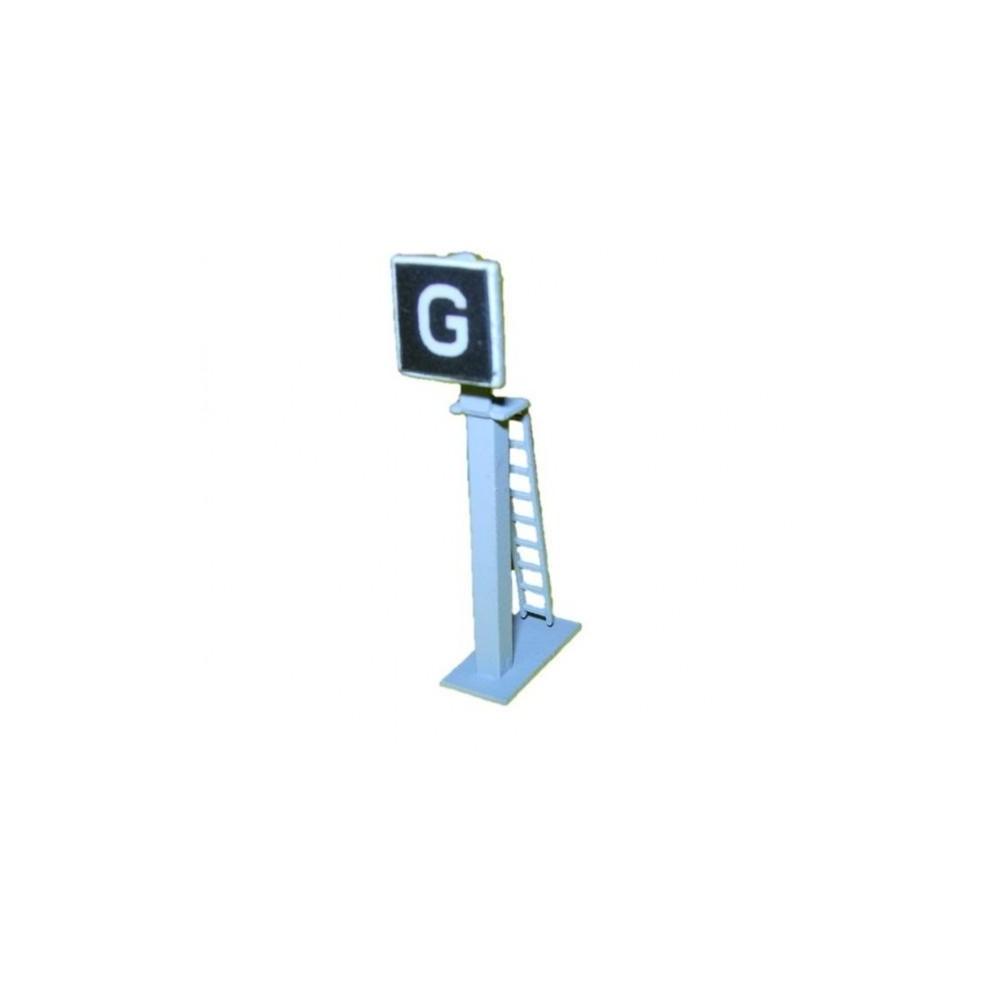 Img/14/S-PG-01-big.jpg