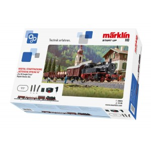 Img/01/Marklin-29074-1-zoom.jpg