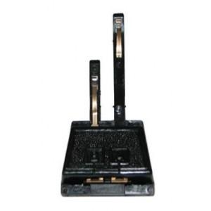 Jouef R602 Broche d'alimentation réseau analogique