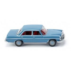 Wiking 14101 Mercedes Benz...