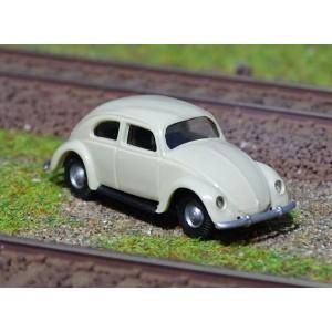 Busch 89130 Volkswagen...