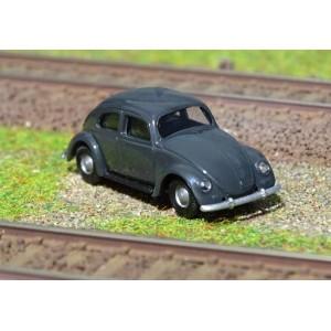 Busch 89131 Volkswagen...