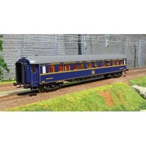 LS Models 49142