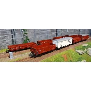 Roco 44002 DB