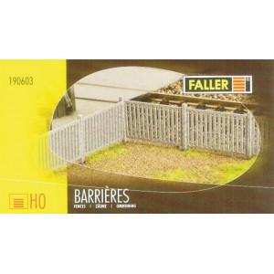 Img/02/Faller-190603.jpg