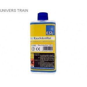 Img/16/ESU-51990.jpg