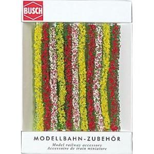 Busch 7152