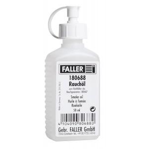 Faller 180688 Liquide fumigène spécial 50 ml