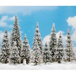 Busch 7171 Poudre de neige étincelante