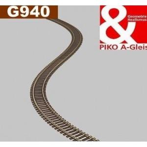 Img/11/Piko-55209.jpg