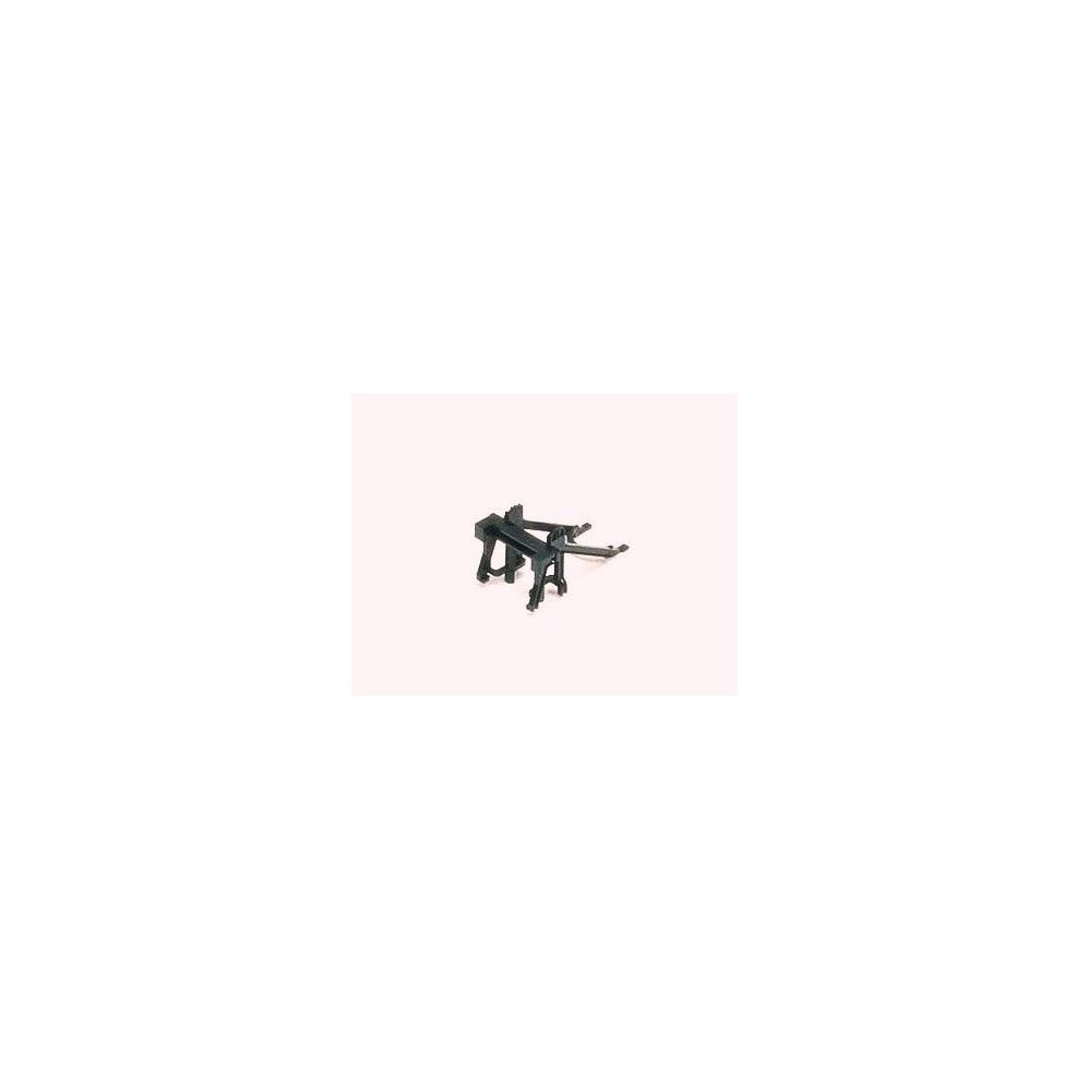 Img/15/HR-083.jpg