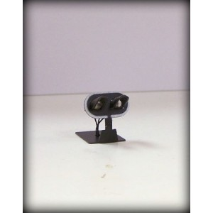 Img/01/SH-BM-02.jpg