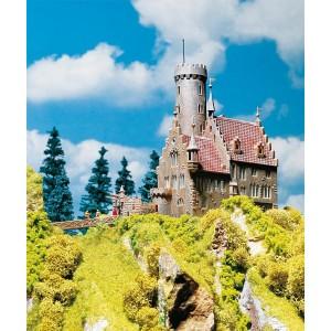 Faller 130245 Maquette, Château du Lichtenstein