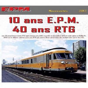 Img/09/Epm-221503.jpg