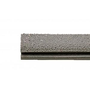 Rocoline ballast 42650 Inclinaisons du talus de remplacement