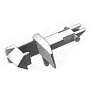 Fleischmann 9525 Attelage à emboîtement standard échelle N