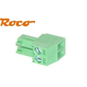 Roco 96321 Prise d'alimentation digital Z21