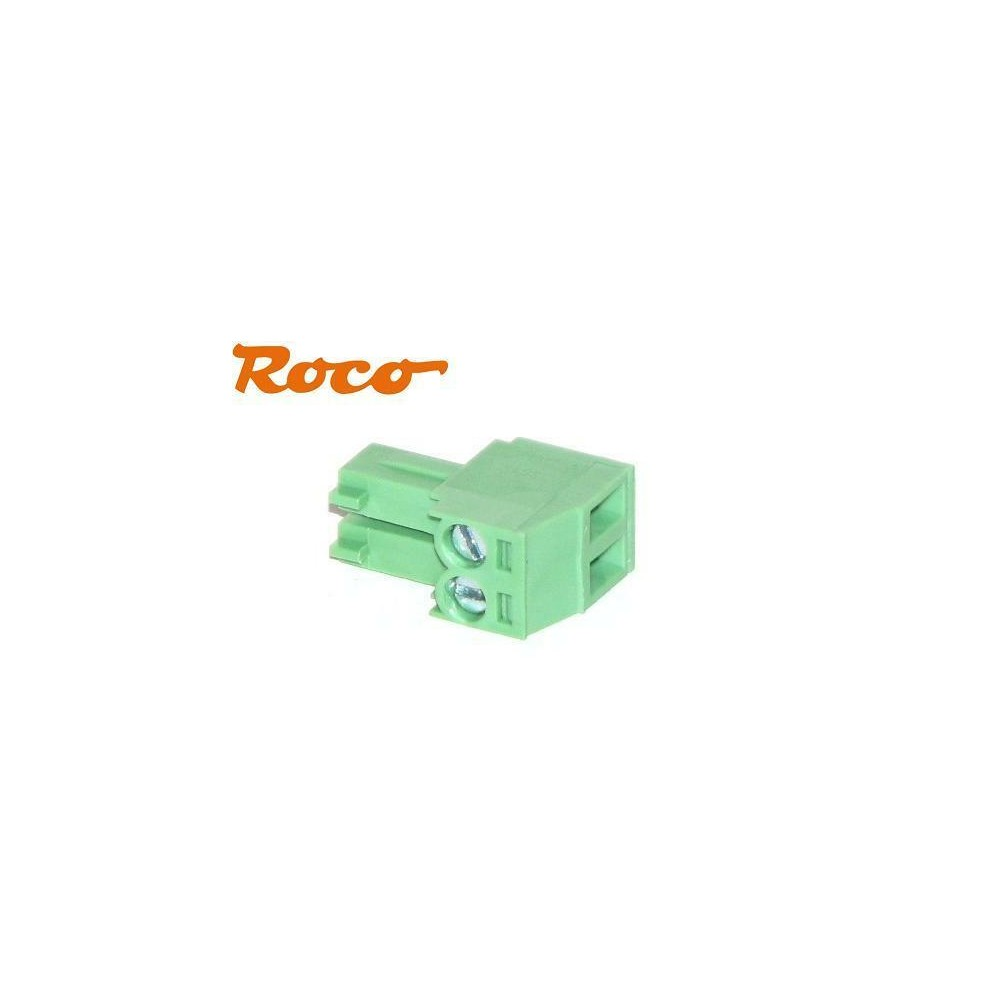 Roco 96321 Prise d'alimentation digital Z21
