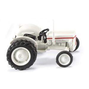 """Wiking 089205 Tracteur Ferguson TE, gris clair, """"Petit Gris"""""""