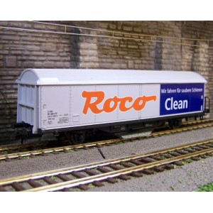 Img/05/Roco-46400.jpg