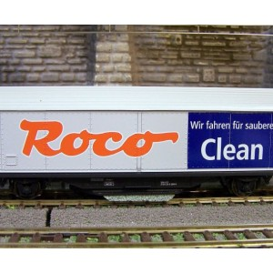 Img/17/Roco-46400--1-.jpg