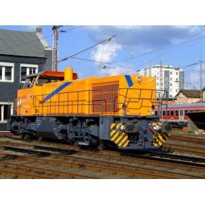 Img/05/ESU-54480-big.jpg