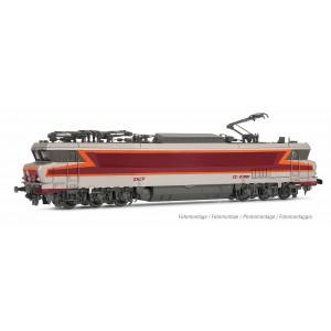Jouef HJ2373S Locomotive...