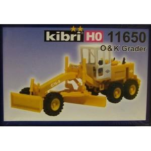 Img/06/Kibri-11650.jpg