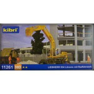 Img/13/Kibri-11261.jpg