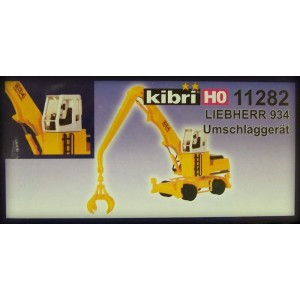 Img/05/Kibri-11282.jpg