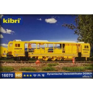 Img/24/Kibri-16070.jpg