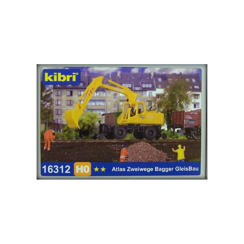 Img/11/Kibri-16312.jpg