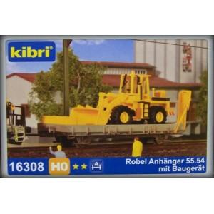 Img/10/Kibri-16308.jpg