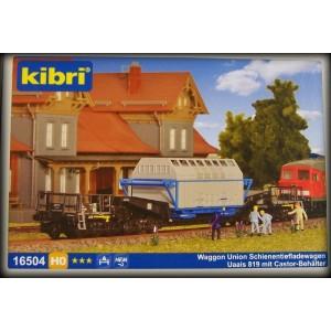 Img/22/Kibri-16504.jpg