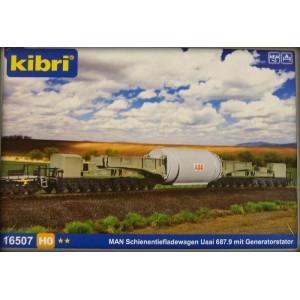 Img/09/Kibri-16507.jpg